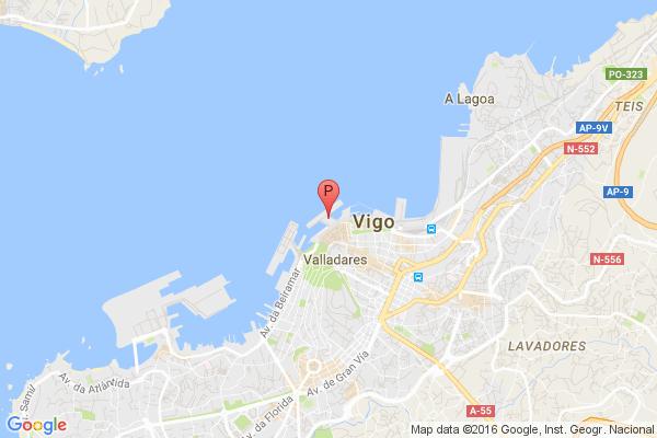 Viaje a la Isla de Ons,Rúa Cánovas del Castillo, 26 Planta Baja 36202 Vigo, Pontevedra