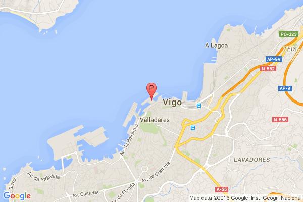 Viaje a las Islas Cíes,Rúa Cánovas del Castillo, 26 Planta Baja 36202 Vigo, Pontevedra